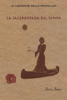 La sacerdotessa del tempo.pdf