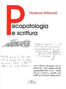 Psicopatologia e scrittura.pdf