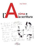 L' anima e la scrittura