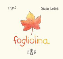 Fogliolina.pdf
