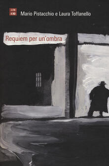 Tegliowinterrun.it Requiem per un'ombra Image