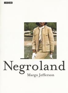 Negroland.pdf
