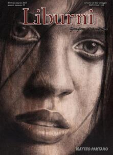 Liburni arte e cultura - Centro Tipografico Livornese - ebook