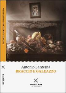 Braccio e Galeazzo