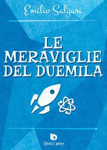 3tsportingclub.it Le meraviglie del Duemila Image