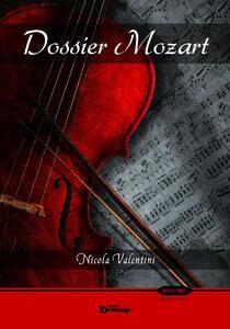Dossier Mozart