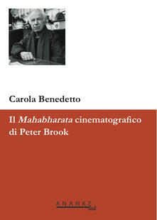 Filippodegasperi.it Il Mahabharata cinematografico di Peter Brook Image