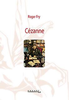 Liberauniversitascandicci.it Cézanne Image