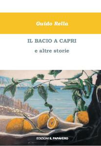 Il bacio a Capri e altre storie
