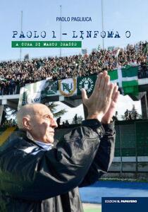 Paolo 1-Linfoma 0