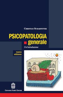 Festivalpatudocanario.es Psicopatologia generale Image