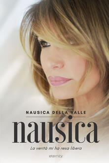 Amatigota.it Nausica. La verità mi ha resa libera Image