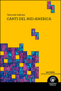 Canti del Mid-America - Anderson Sherwood - wuz.it