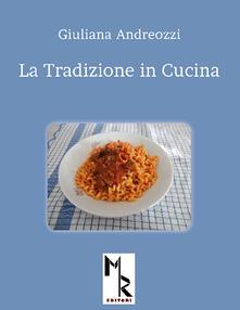 Lpgcsostenible.es La tradizione in cucina Image