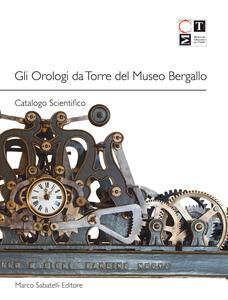 Il museo dell'orologio Bergallo. Ediz. multilingue