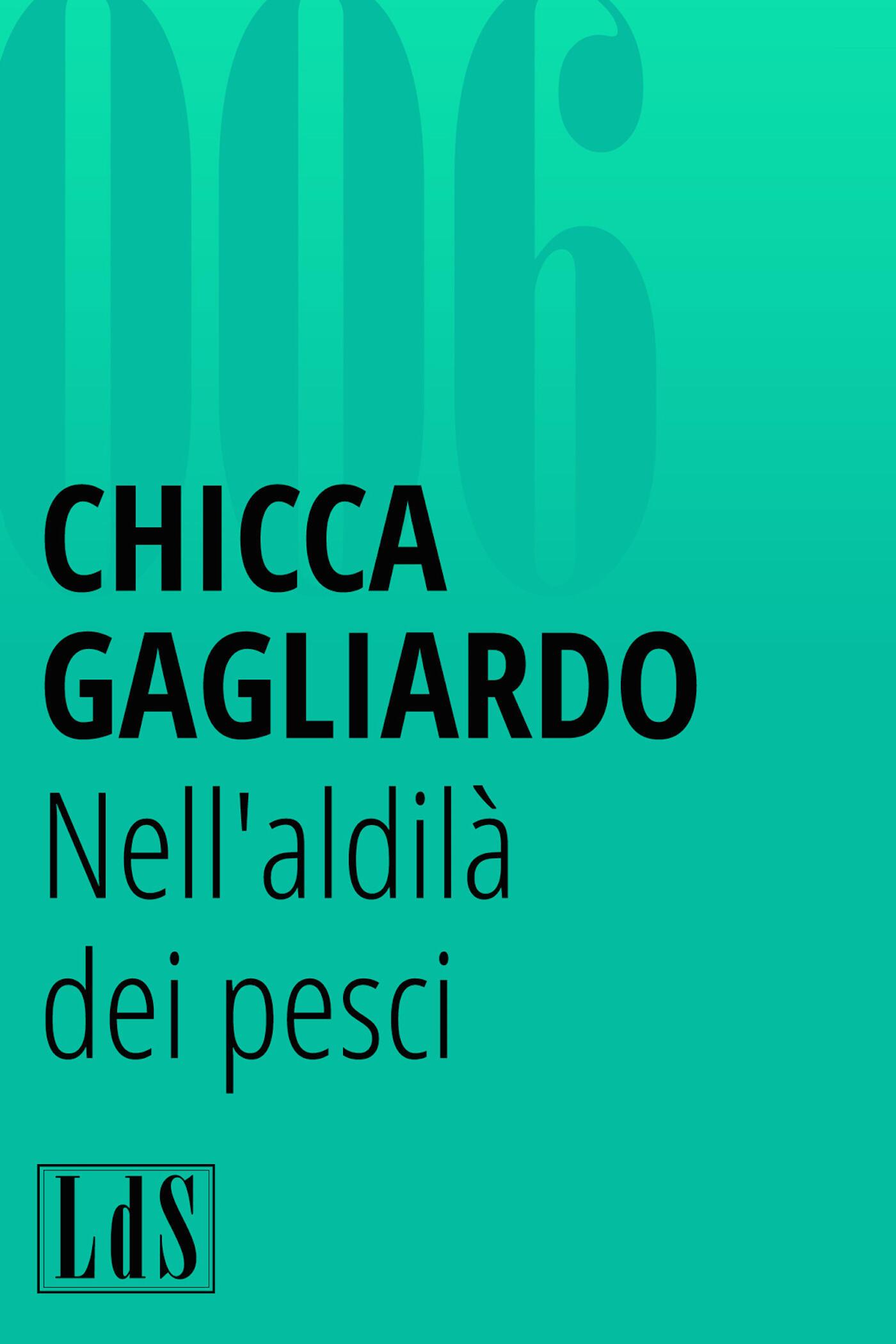 ebook bestseller porbo italiano