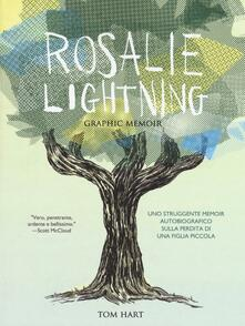 Listadelpopolo.it Rosalie Lightning Image