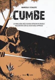 Cumbe.pdf