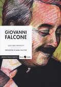 Libro Giovanni Falcone Giacomo Bendotti