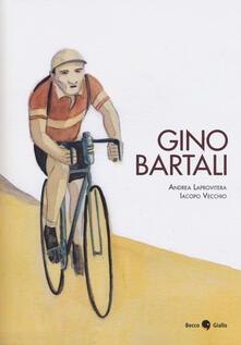 Gino Bartali.pdf