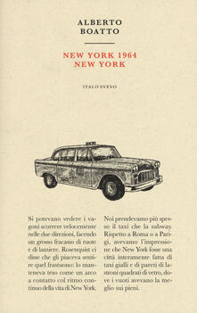 Camfeed.it New York 1964 New York Image