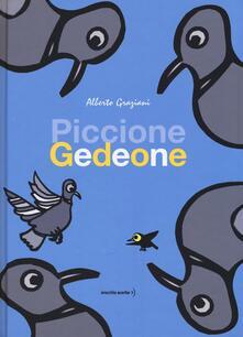 Promoartpalermo.it Piccione Gedeone Image