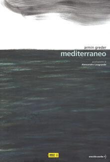 Squillogame.it Mediterraneo. Ediz. a colori Image