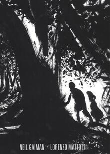 Listadelpopolo.it Hansel e Gretel. Ediz. illustrata Image