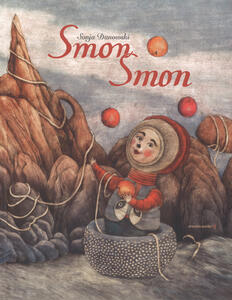 Smon smon