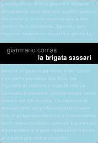 La Brigata Sassari. Genesi di un mito