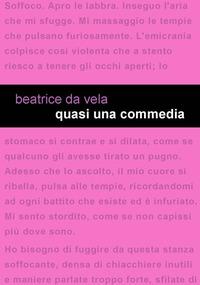 Quasi una commedia - Da Vela Beatrice - wuz.it