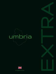 Extra Umbria 2017