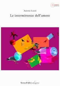 Le intermittenze dell'amore