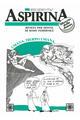 Aspirina. Rivista per donne di sesso femminile. Vol. 5