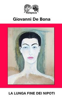 La La lunga fine dei nipoti - De Bona Giovanni - wuz.it