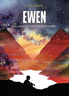 Ewen e il lago dei destini incrociati.pdf