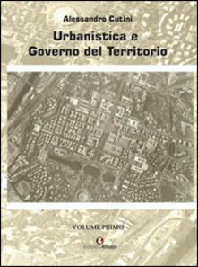 Squillogame.it Urbanistica e governo del territorio Image