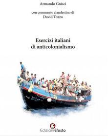 Esercizi italiani di anticolonialismo.pdf