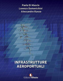 Warholgenova.it Infrastrutture aeroportuali Image