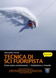 Voluntariadobaleares2014.es Tecnica di sci fuoripista. Come sciare correttamente. Scialpinismo e freeride Image