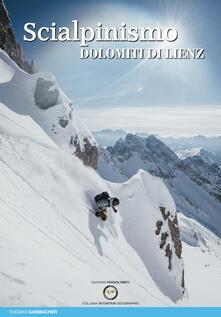 Scialpinismo nelle Dolomiti di Lienz.pdf