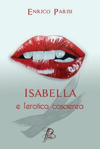 Isabella e l'erotica coscienza