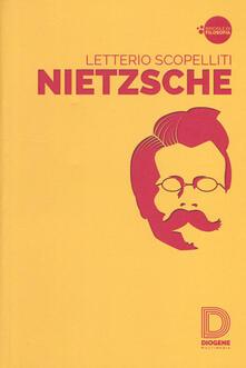 Daddyswing.es Nietzsche Image