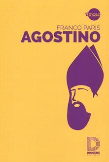 Camfeed.it Agostino Image