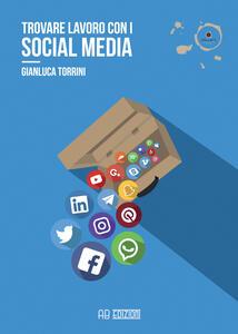 Trovare lavoro con i social media