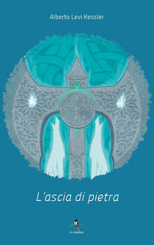 Voluntariadobaleares2014.es L' ascia di pietra Image