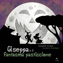 Giseppa e il fantasma pasticcione.pdf