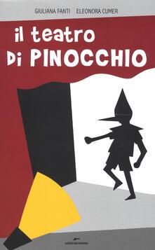 Il teatro di Pinocchio. Ediz. a colori.pdf