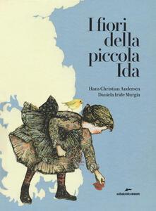 I fiori della piccola Ida. Ediz. a colori.pdf