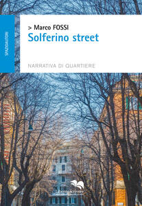Solferino street